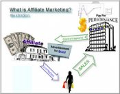 affiliate-marketing-companies-2.jpg